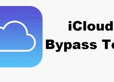 3 Best iCloud Bypass Tools – How to Bypass iCloud Activation Lock on iPhone, iPad
