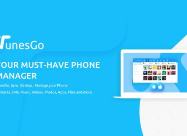 How To Transfer Your Contacts, Message, Photos, Videos from PC/MAC to iPhone?