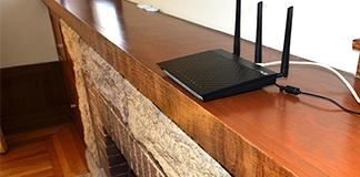Best WiFi Routers For Home and Office Use In India Under 1500