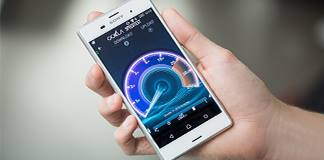 How to Increase WiFi Speed on Android and Internet Download Speed