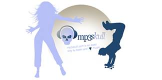 Mp3Skulls Best Free Music Mp3 and Video Download Site