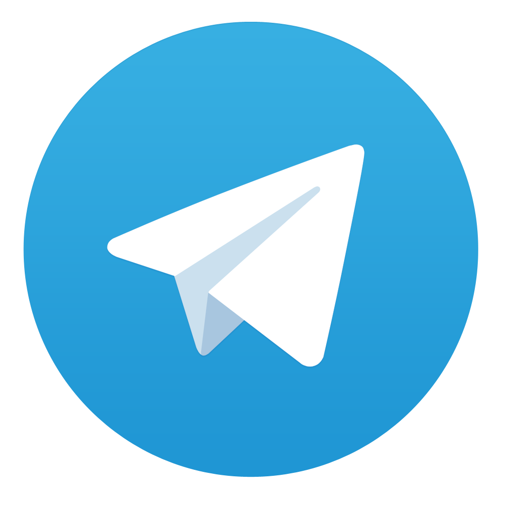 whatsapp alternative Telegram Messenger