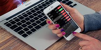 Top 10 Best Investing and Stock Market Apps For iOS and Android