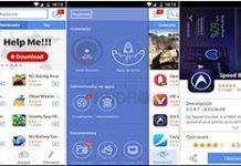 Top 5 Blackmart Alternatives- Apps Like Blackmart Alpha