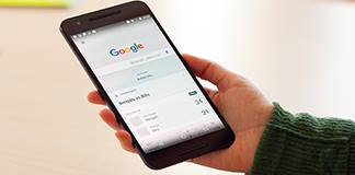 Top 51 Google Now Voice Commands to make Life Easy