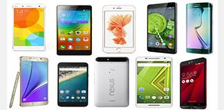 Top 7 Best Android Smart phones under 15000 in India April 2...