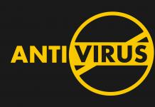 Best Anti Virus for iPhone