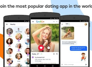 best dating apps in india 2017 Dsr has handpicked a set of top 10 online dating sites that offer safe,  reviews of the 10 best online dating sites 2018  mobile apps and other popular services.