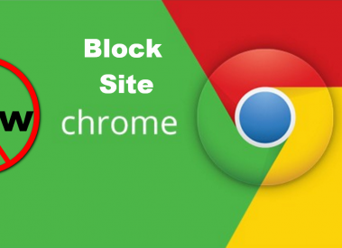 how to fix google chrome mac using too uch energy