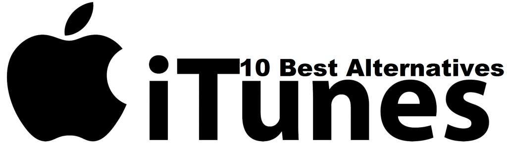 10 Best Alternatives to iTunes
