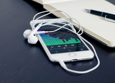 10 Best Music Download App for iPhone-How to Download Music to iPhone