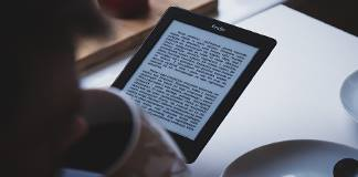 10 Best Ebook Torrent Sites to Download Free Books