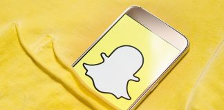 Snapchat Saver for android