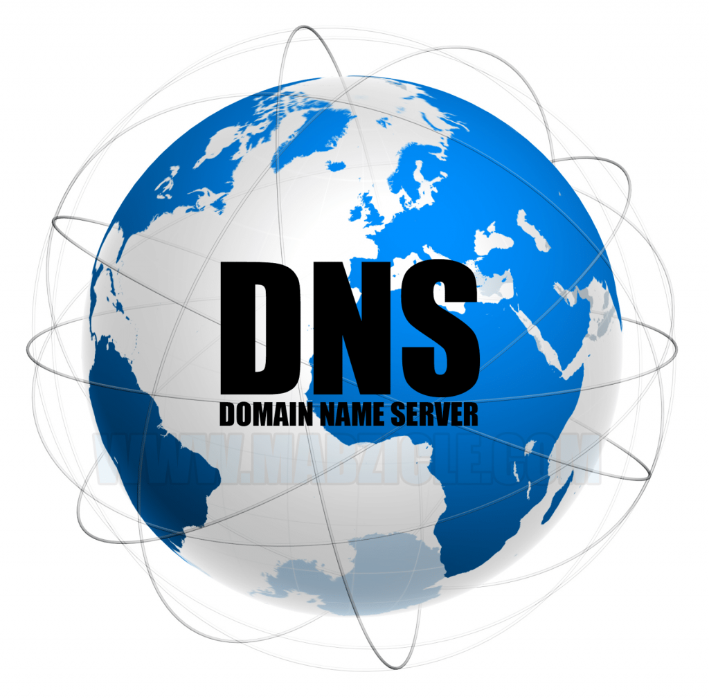 Best Free and Public DNS Servers