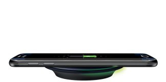 Best Qi Wireless Phone Charging Pad