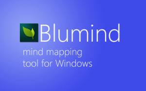 blumind-mind