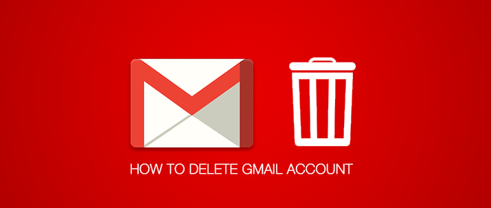 how to delete search history on yahoo mail app