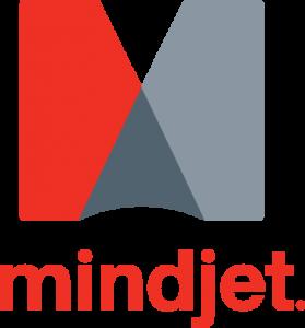 Mind Jet