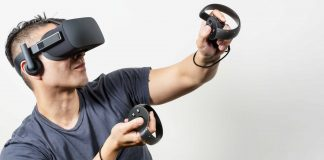 Virtual Reality Headsets List For iPhone