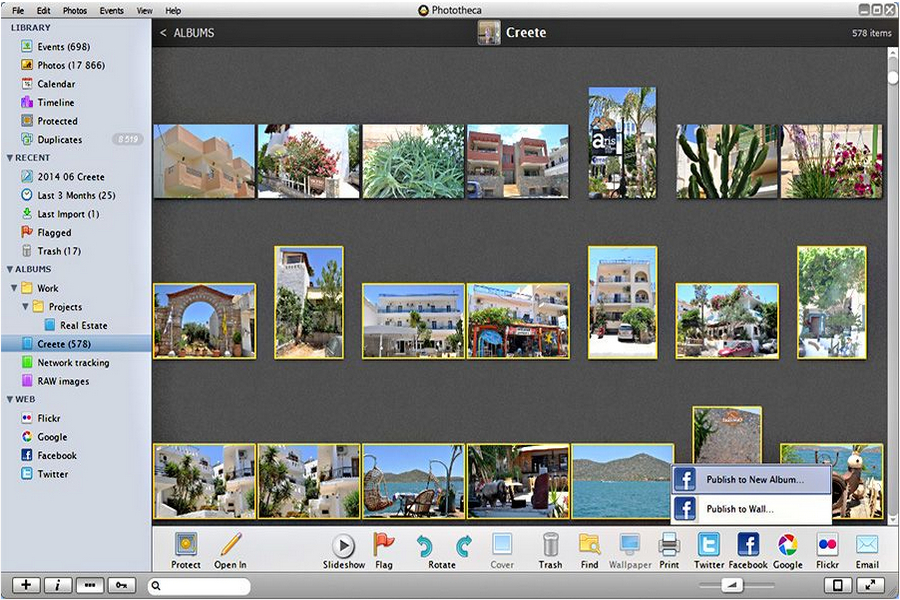 7 Best Picasa Alternatives For Windows Mac In December 2020