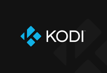 How to clear the cache in kodi