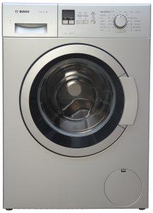 Bosch WAK24168IN