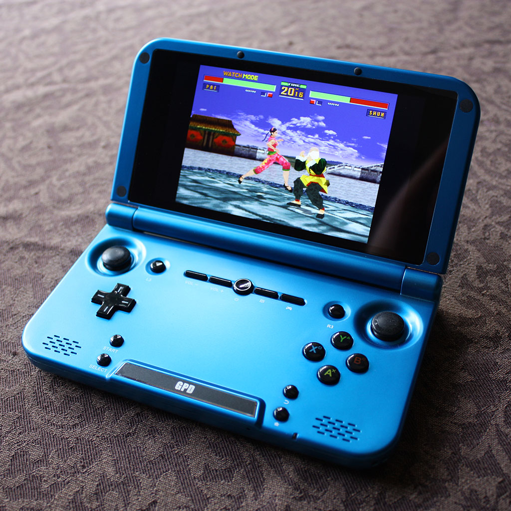 Download 3DS Emulator for Android iOS & Windows PC Latest - APK Mug