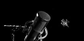 12 best microphone