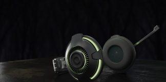 Best Gaming Wireless Headset or Headphones List