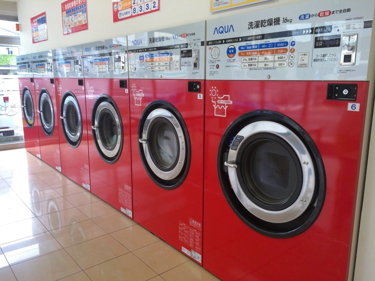 6 Best Fully Automatic Washing Machine In India Dec 2017