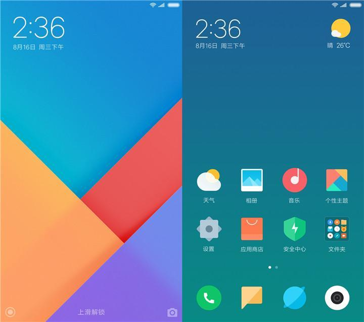 MiUI 9 Features, Supported Devices, How to Download