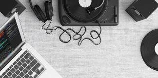 Best Audio Recording Software