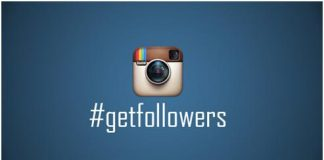How to Boost Instagram
