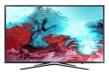 ) Samsung 40K5570 Smart TV