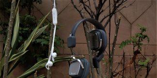 Bellboy Smart Wireless Headphones and Earphones