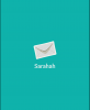 Sarahah App (6)