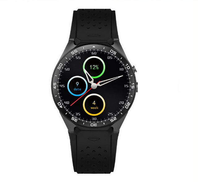 best chinese smartwatch