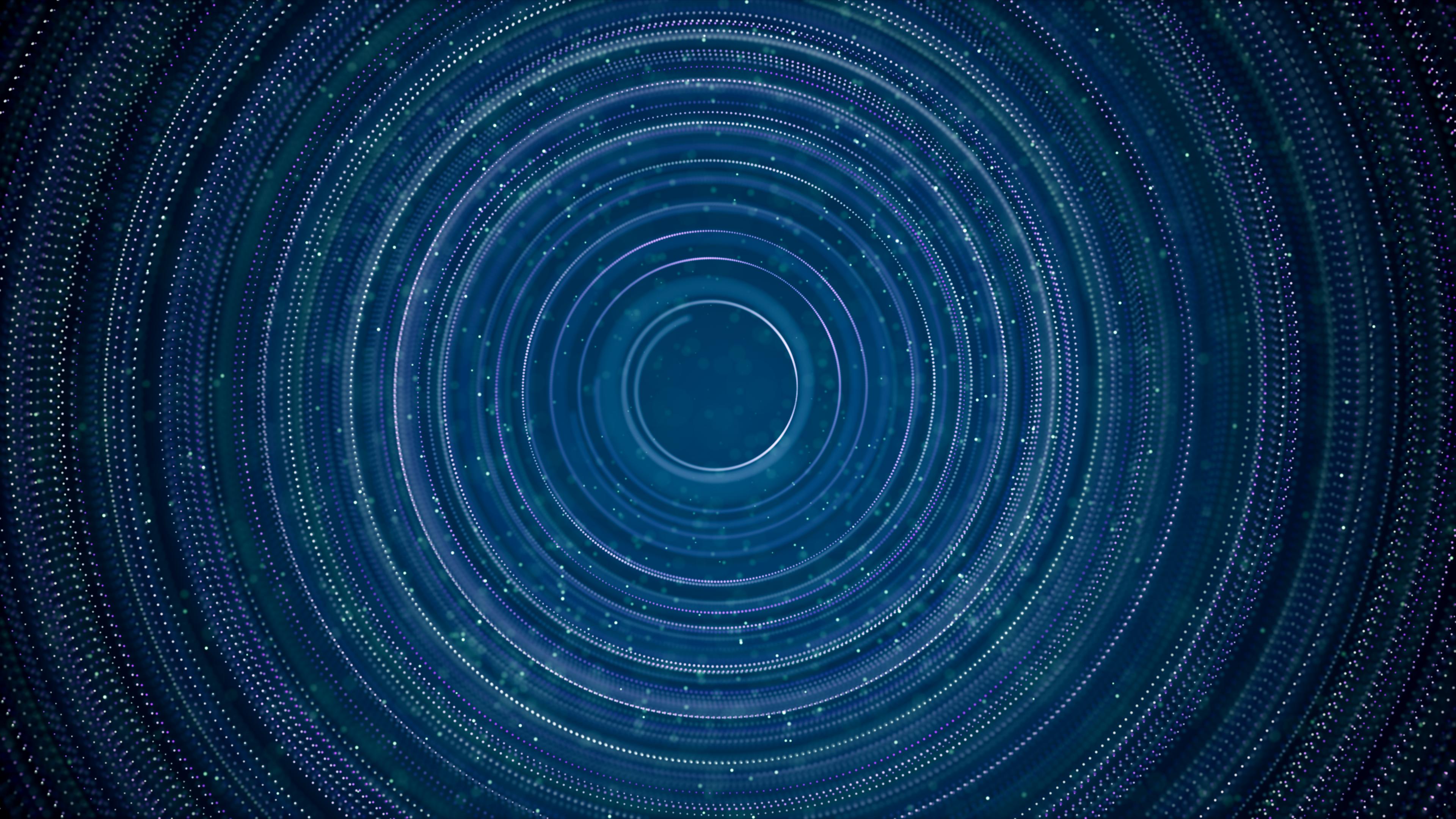 50+ Best Ultra HD Wallpapers