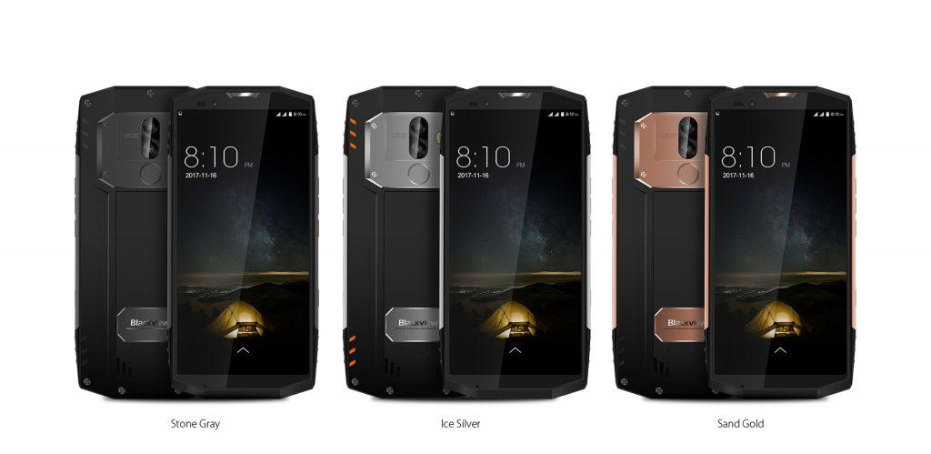 best rugged phones