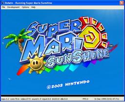 best gamecube emulators