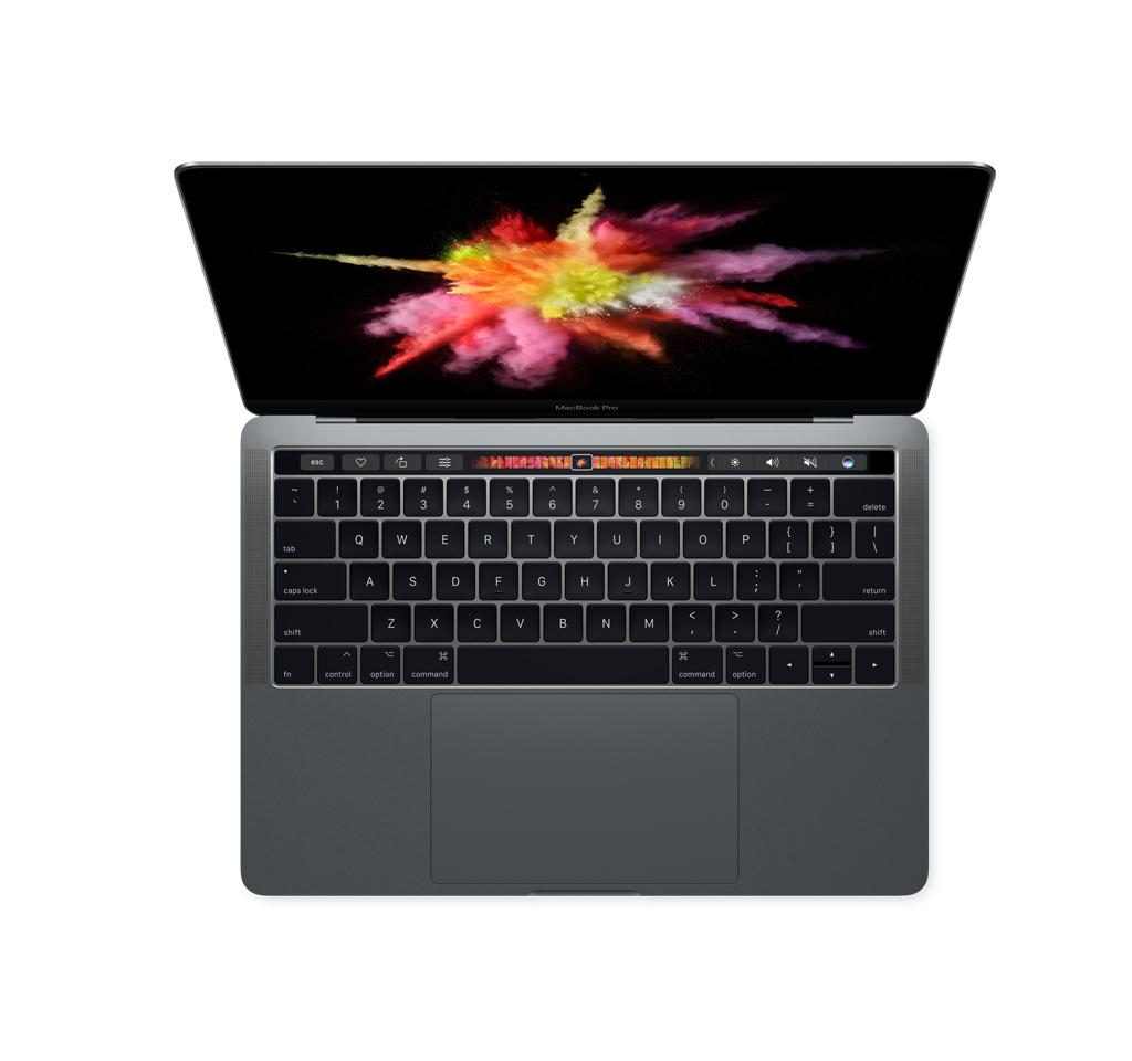 top 14-inch laptop