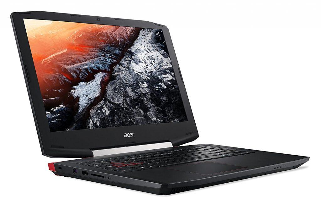 Best Gaming Laptop under 1000 dollar