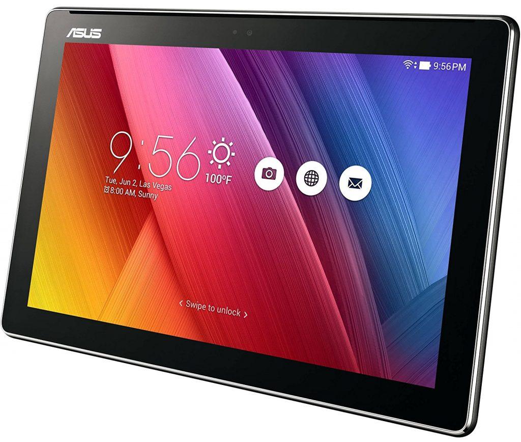 best tablets under $200