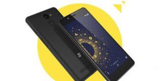 Best Smartphone under 5000