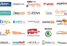25+ Cheap Online Shopping sites in India