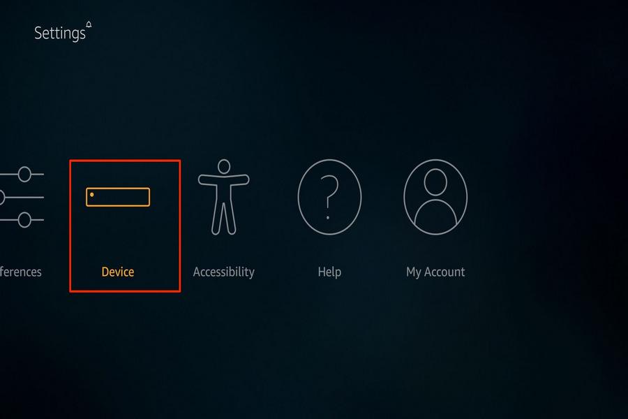 How to Jailbreak Amazon FireStick