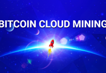 best bitcoin cloud mining