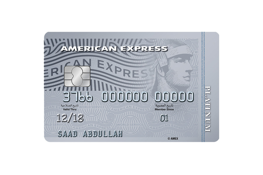 Best Credit Card in India