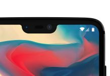 Reasons not to buy OnePlus 6