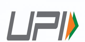 Best UPI application for Fast and Instant Payments